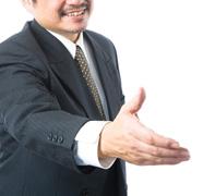 あさひ税経M&Aセンター