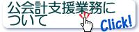 筑波税経センター公会計支援